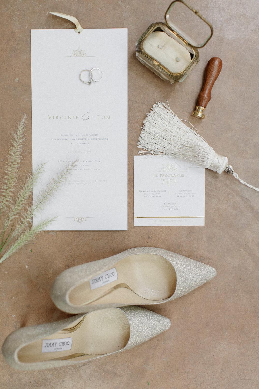 morocco destination wedding details