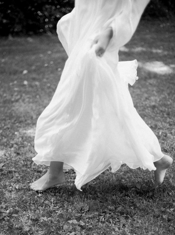 movement, modern bride, creative director, slow-life