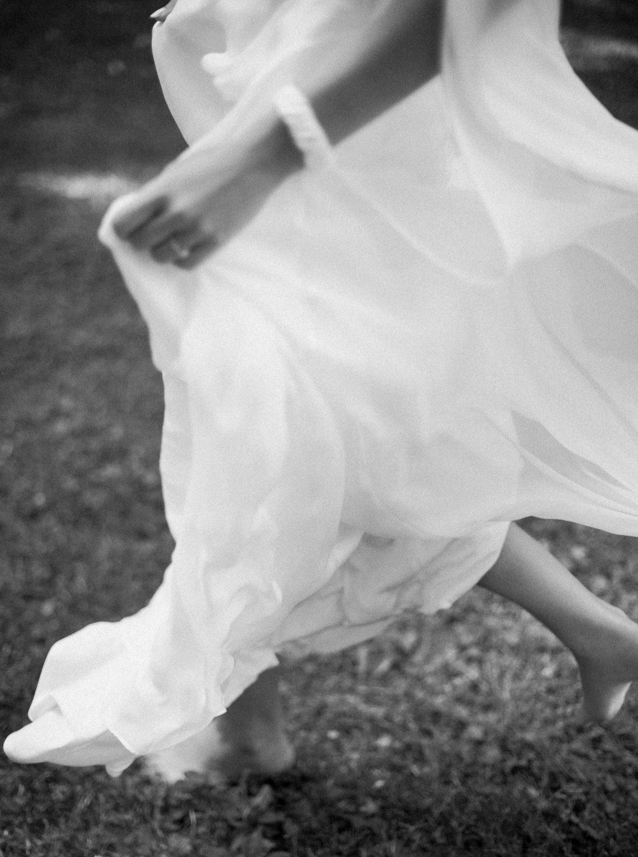 movement, film photography, creative director