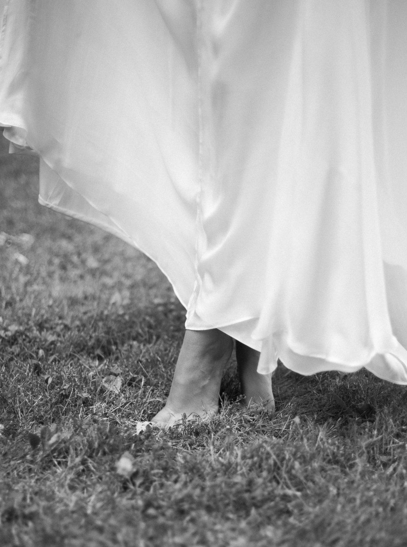 Luxury black tie wedding in chateau dartigny Loire Valley – Veronique Lorre destination wedding designer-122