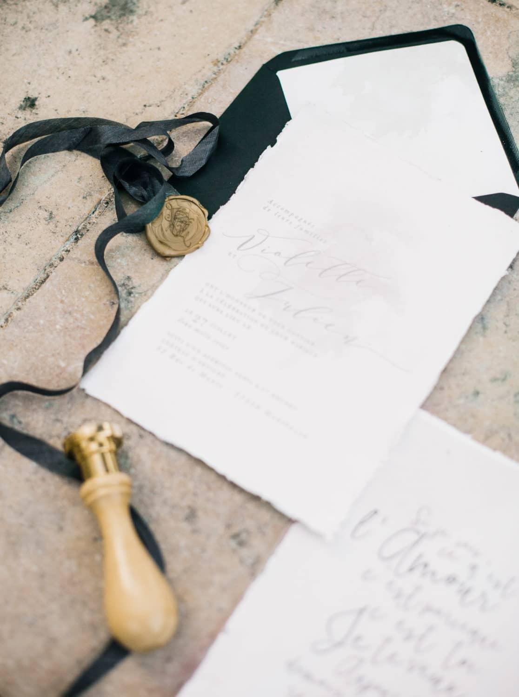 wedding stationary, stationary styling, wedding stylist, wedding designer