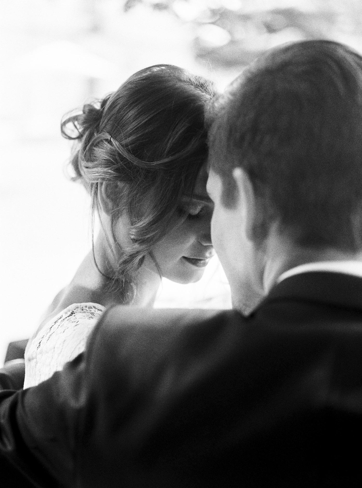 luxury wedding, authentic moment, wedding destination