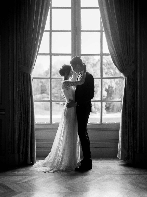 chic wedding, luxury wedding, wedding designer, creative director, veronique lorre