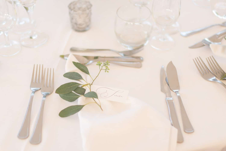 organic wedding reception, organic wedding centerpiece, white and yellow floral centerpiece, white and yellow wedding, destination wedding, Burgundy