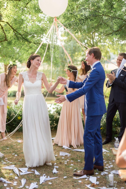 outdoor ceremony, festive, wedding ceremony, destination wedding, Burgundy wedding, floral designer, wedding designer