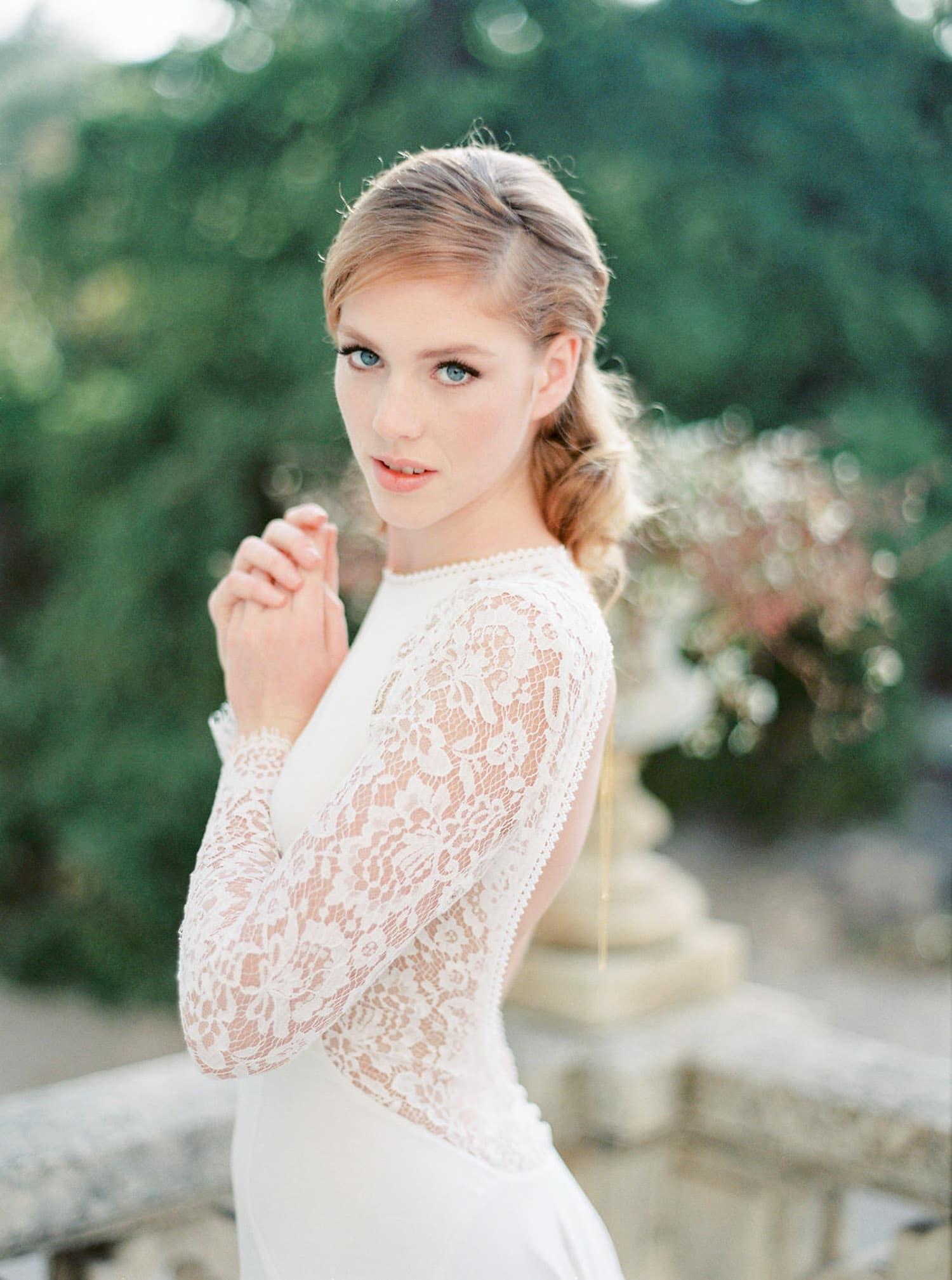 luxury wedding, bastide de Toursainte, Marseille, wedding designer, veronique lorre, brand stylist, atelier confidentiel, so helo bijoux mariage,