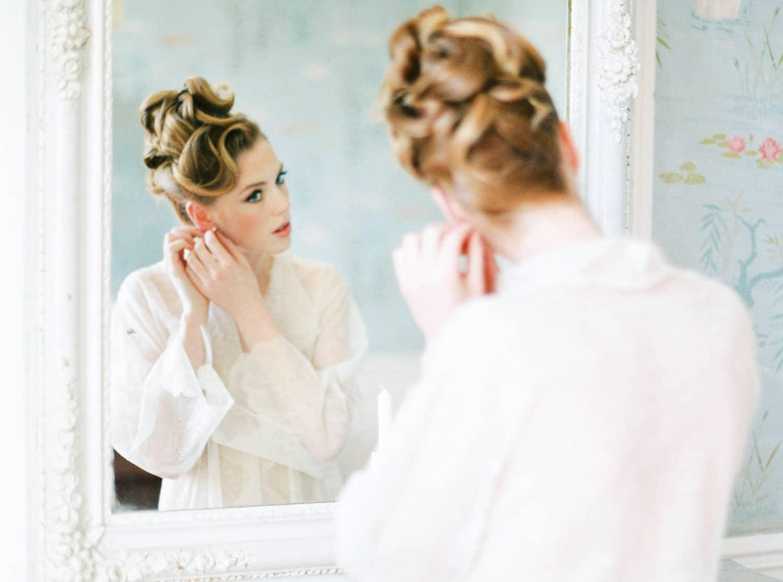 bridal boudoir session, fineart session, fineart wedding, elegant, boudoir