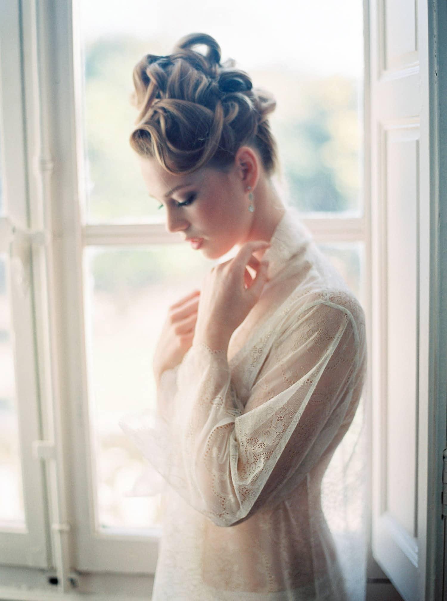 fineart wedding, french riviera wedding designer, bridal editorial, fashion editorial