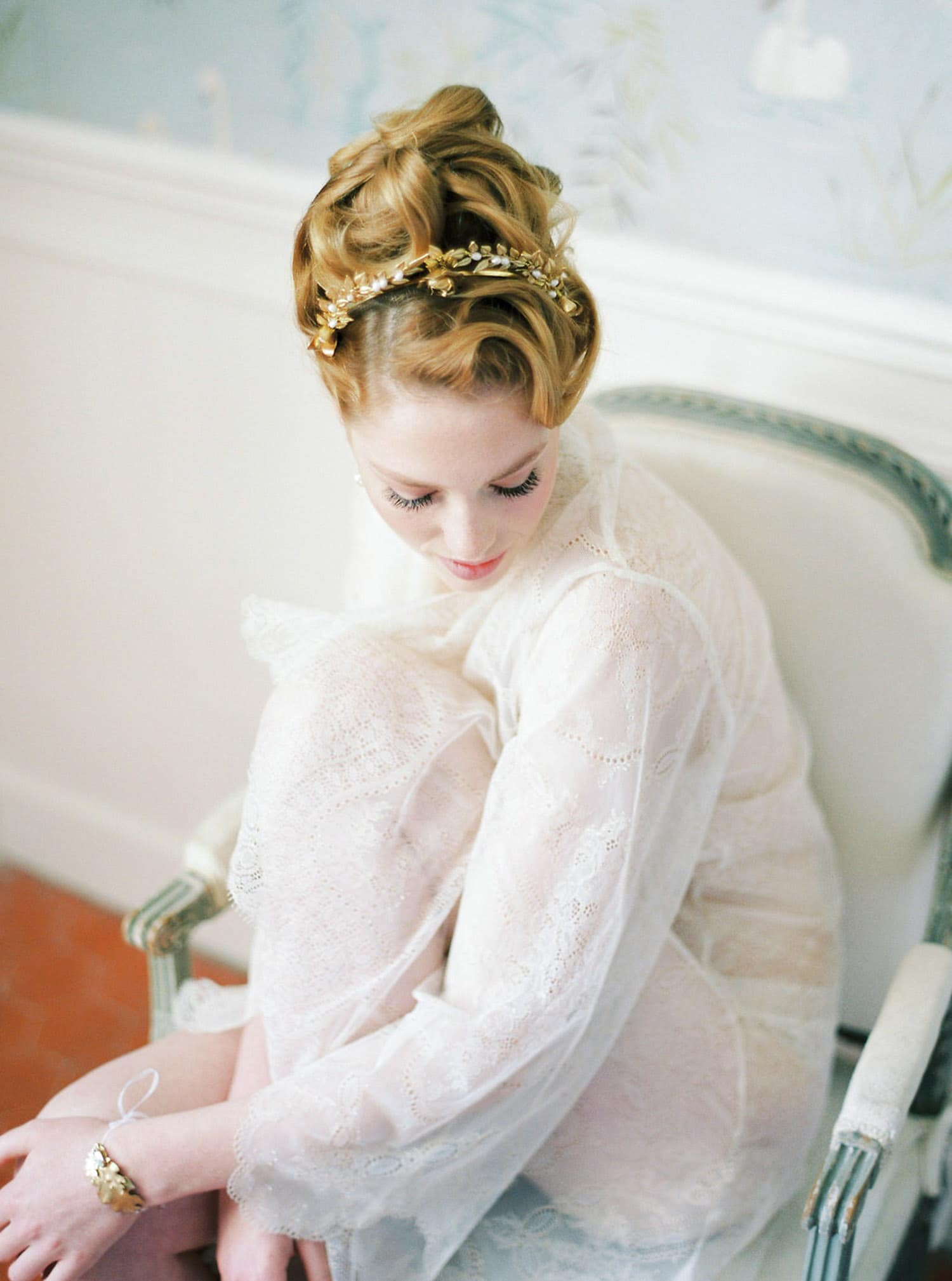 luxury wedding, wedding shoot, bridal shoot,