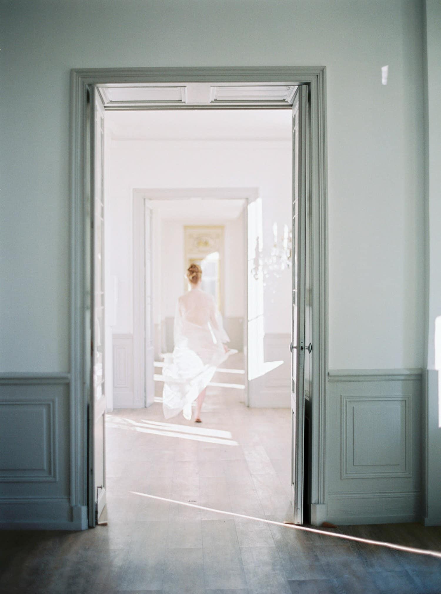 fineart wedding stylist, creative director, brand stylist, editorial stylist, luxury wedding, french riviera